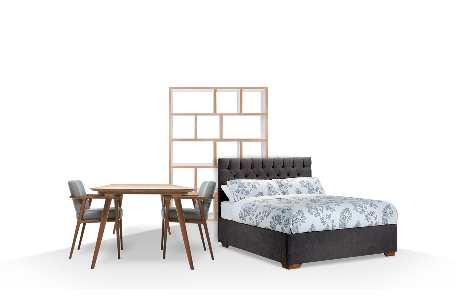 Furniture and Bedding