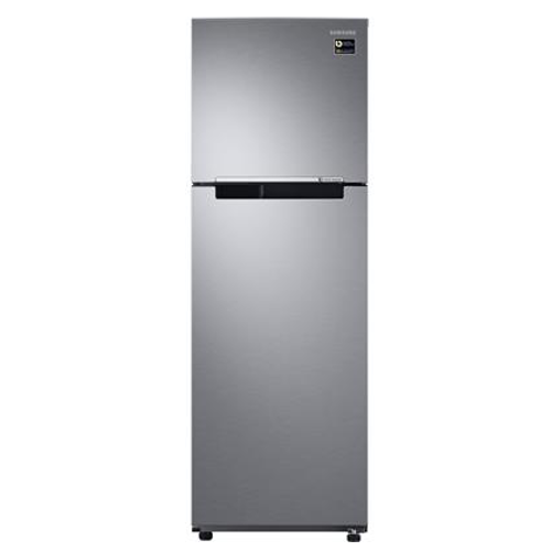 SAMSUNG 270L Top Mount Fridge SS