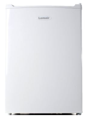 westinghouse-bar-refrigerator-w-icebox-wht-wim1200wd