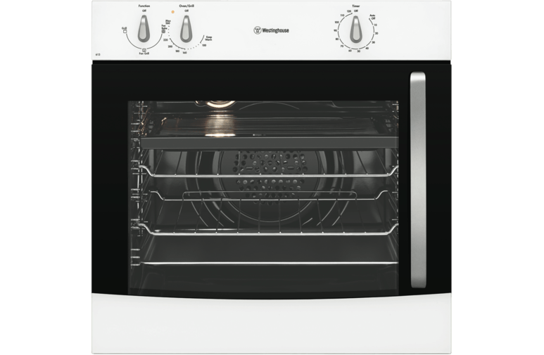 westinghouse-60cm-electric-oven-side-opening-l-hand-hinge-wves613w-l