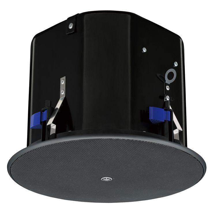 Samsung 2.1ch 320W Soundbar