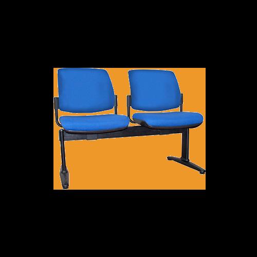 Maxi Beam 2 Seater