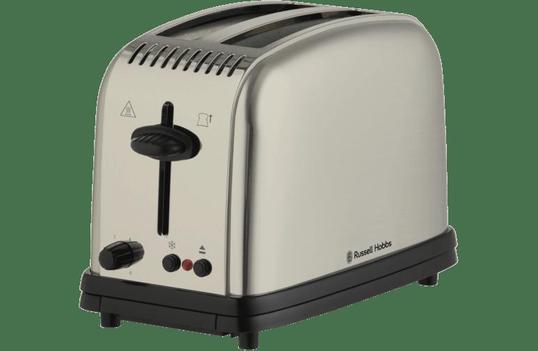 russell-hobbs-classic-2-slice-toaster-rht12bru