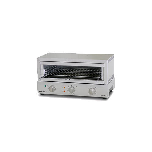 Roband Grill Max Toaster