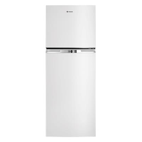 Westinghouse 340L Top Mount Fridge White
