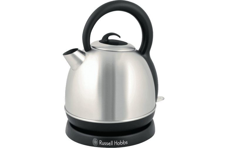 Russell Hobbs SS Dome Kettle