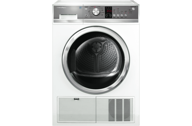 fisher-amp-paykel-8kg-condenser-dryer-de8060p2