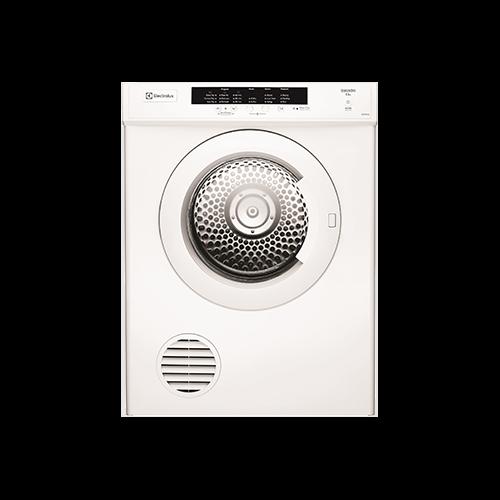 electrolux-65kg-sensor-clothes-dryer-edv6552