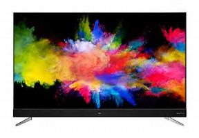 hisense-55-fhd-led-lcd-smart-tv-55p4