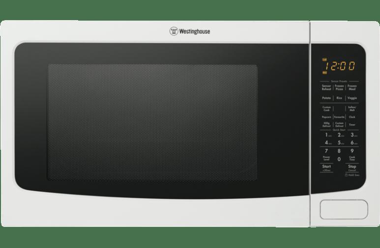 westinghouse-40l-1100w-freestanding-microwave-wht-wmf4102wa