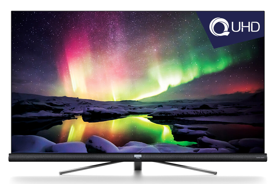 series-c-65-c6-quhd-android-tv-65c6us