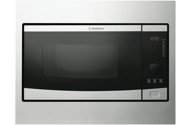 westinghouse-28l-built-in-microwave-wmb2802sa