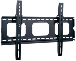 LCD Bracket 32