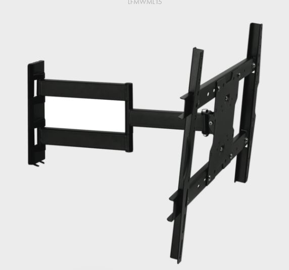 Linden full motionl Wall Mount