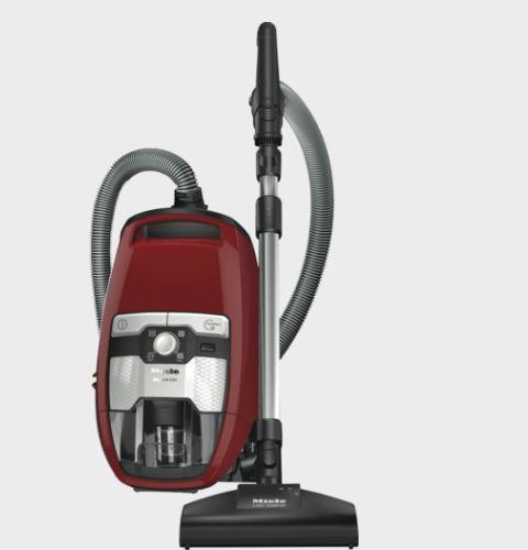 Dyson Dyson V8 Origin Cordless Vacuum