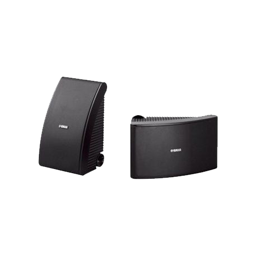Yamaha All Weather Outdoor Speakers (Pair)