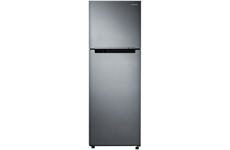 Electrolux Ease C4 Animal - Chili Red