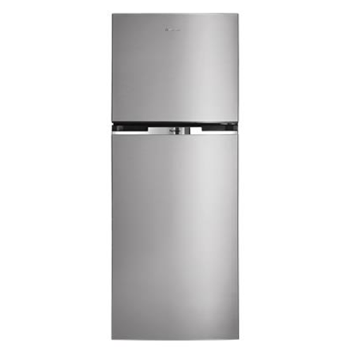 Westinghouse 280L Top Mount Fridge SS