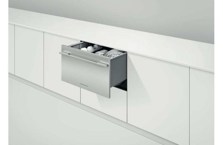 fisher-amp-paykel-60cm-single-dishwasher-dd60si9