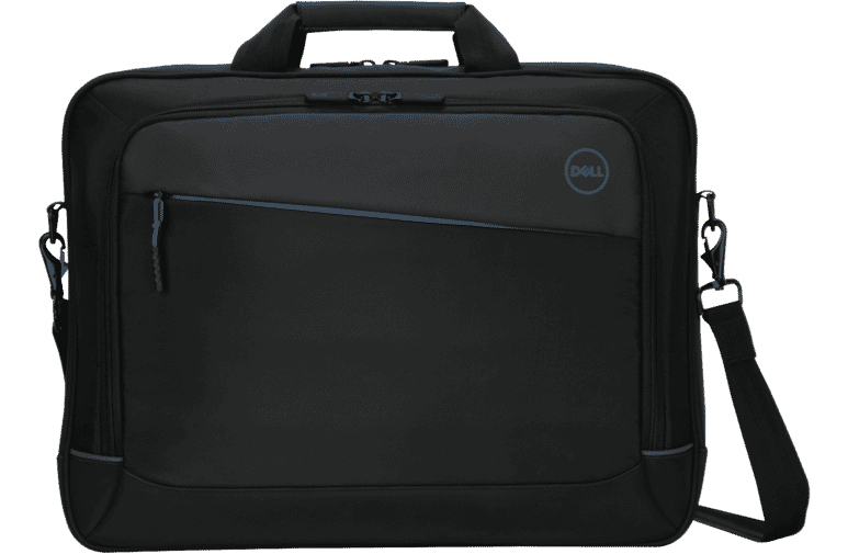 dell-professional-briefcase-15-460-bcdm