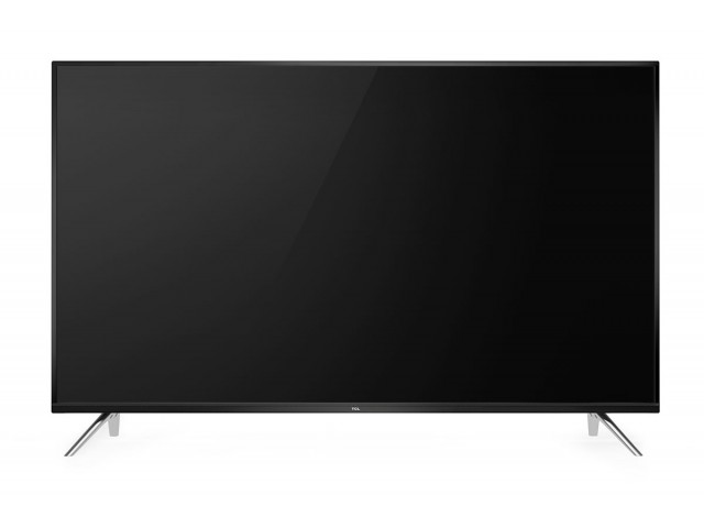 tcl-32-high-definition-android-tv-32s6800s