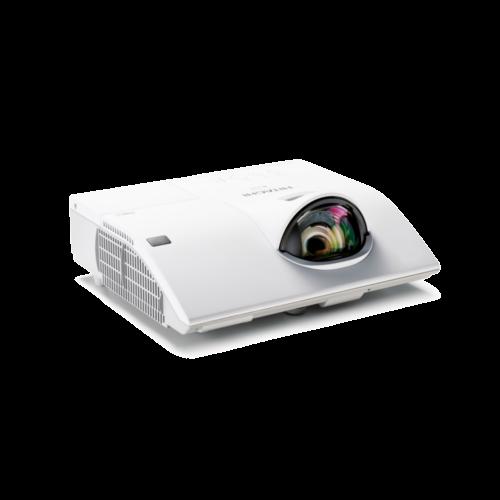 Hitachi Super Short Throw Projector
