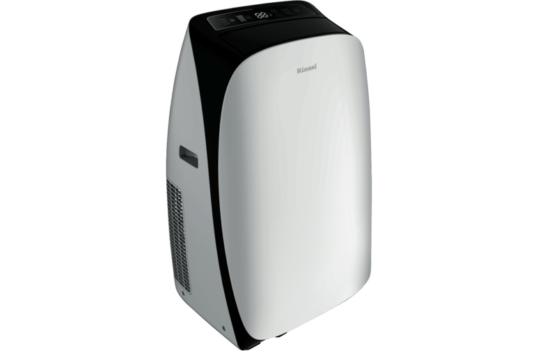 Rinnai C4.1kW Cooling Only Portable Air Con