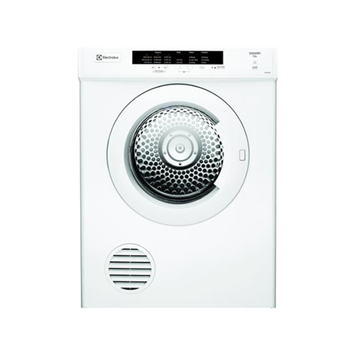 Electrolux 5.5kg Vented Dryer
