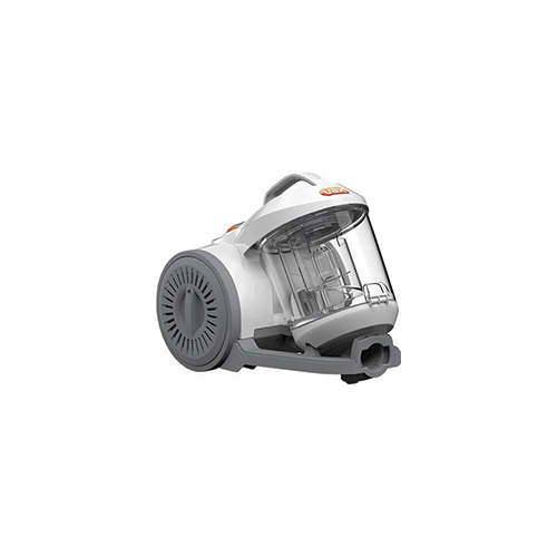 vax-wet-and-dry-vacuum-cleaner-vwc