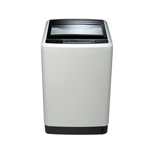 Euromaid 5.5kg Top Load Washer