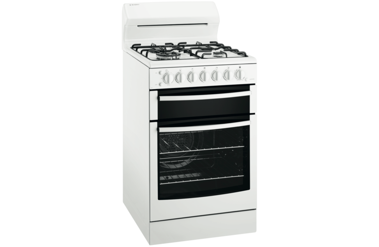 westinghouse-54cm-ng-gas-upright-cooker-wlg517wbng