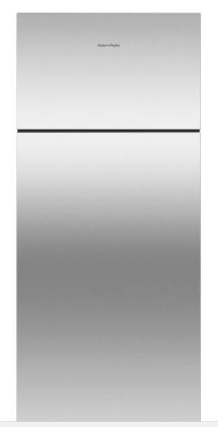 Haier 457L Top Mount Refrigerator