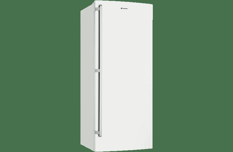 westinghouse-501l-all-refrigerator-wrb5004wa-x