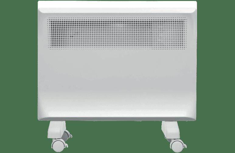 rinnai-1500w-panel-heater-peph15pew