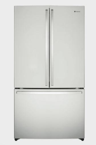 Westinghouse 605L French Door Refrigerator