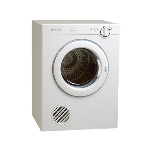 Simpson 4kg Vented Dryer