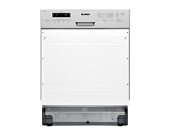 BLANCO 60CM SEMI INTERGRATED Dishwasher