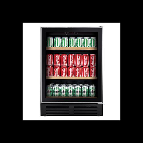 Lemair 145L Beverage Cooler