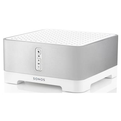 SONOS CONNECT:AMP WIRELESS AMP