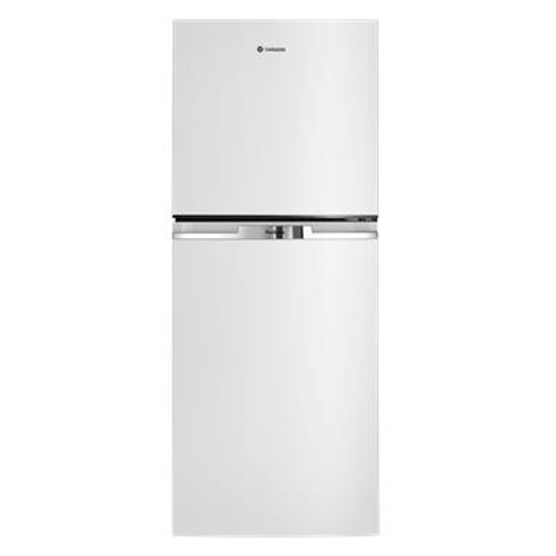 Westinghouse 230L Top Mount Fridge White