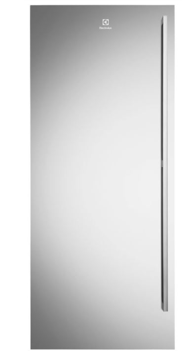 Fisher & Paykel 373L All Refrigerator