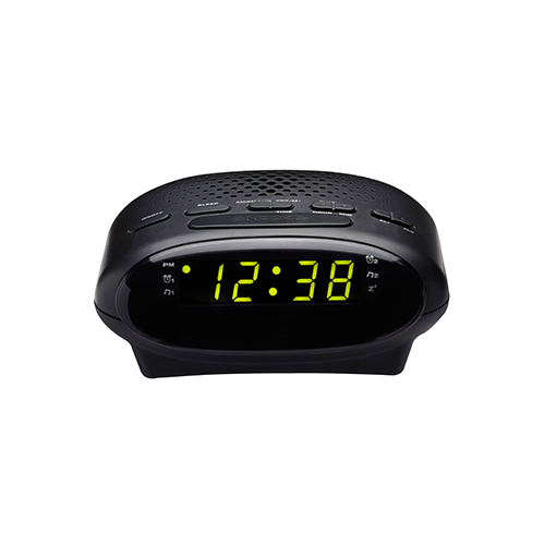 Lennox Clock Radio