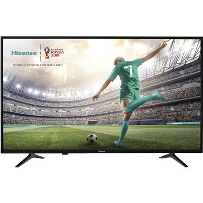 hisense-p4-39-series-4-hd-smart-led-tv-39p4