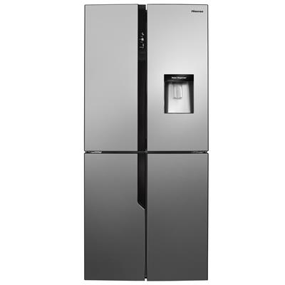 hisense-hr6cdff509sw-509l-french-door-fridge-ssteel-hr6cdff509sw