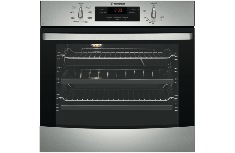 westinghouse-60cm-electric-oven-wve616s