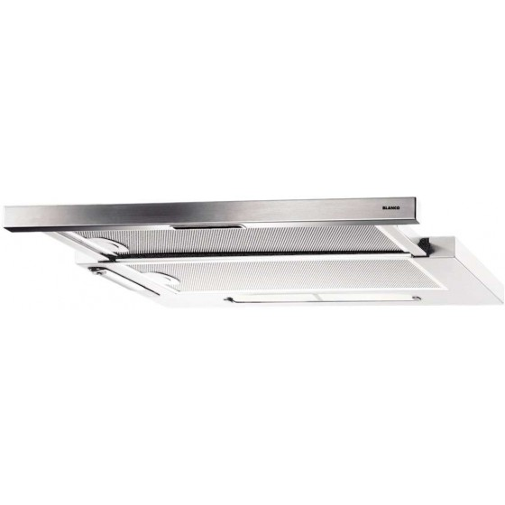 BLANCO 60cm Telescopic Rangehood