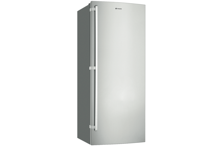 Westinghouse 500L All Fridge SS