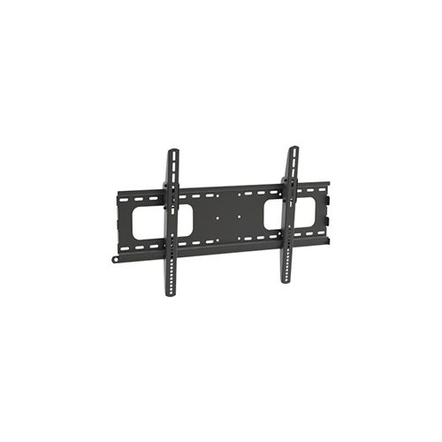 Ezymount Fixed TV Bracket 37-80
