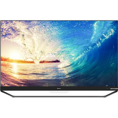 hisense-premium-p9-65-series-9-4k-uhd-smart-uled-tv-65p9