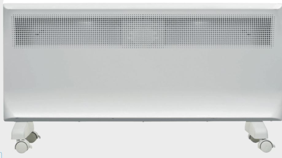 rinnai-2200w-panel-heater-peph22pew